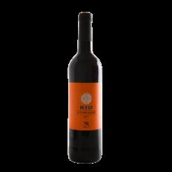 יין טנא קברנה סוביניון