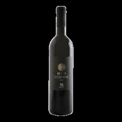 יין טנא פרימיום קברנה סוביניון