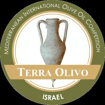 TERRA OLIVO
